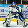 "Glasgow Clan defeated 3-5 by Coventry Blaze  at Braehead Arena on  ,20 October 2018, Picture: Al Goold ( <a href=""http://www.algooldphoto.com"">http://www.algooldphoto.com</a>)"