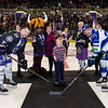 "Glasgow Clan defeatCoventry Blaze 4-2 at Braehead Arena on  ,30 November 2018, Picture: Al Goold ( <a href=""http://www.algooldphoto.com"">http://www.algooldphoto.com</a>)"