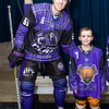 """Glasgow Clan defeated 2-4 by the Cardiff devils on 12 January , Picture: Al Goold ( <a href=""""http://www.algooldphoto.com"""">http://www.algooldphoto.com</a>)"""