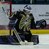 """Glasgow Clan narrowly defeated 0-1 by Cardiff Devils at Braehead Arena on  ,31 October 2018, Picture: Al Goold ( <a href=""""http://www.algooldphoto.com"""">http://www.algooldphoto.com</a>)"""