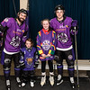 "Glasgow Clan defeated 0-5 by Guildford Flames in the 2nd leg of their Play Off semi final (3-7 on aggregate) so Guildfor progress to their first ever EIHL POFW (play off final weekend)<br /> on   ,7 April , Picture: Al Goold ( <a href=""http://www.algooldphoto.com"">http://www.algooldphoto.com</a>)"