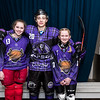 """Glasgow Clan defeat the fife Flyers 5-2 on 31 December , Picture: Al Goold ( <a href=""""http://www.algooldphoto.com"""">http://www.algooldphoto.com</a>)"""