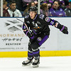 "Glasgow Clan  defeated 1-4 by Belfast Giants at Braehead Arena on  ,3 November 2018, Picture: Al Goold ( <a href=""http://www.algooldphoto.com"">http://www.algooldphoto.com</a>)"