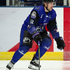 """Glasgow Clan defeat the MK Lightning 6-3 at Braehead Arena on  ,17 November 2018, Picture: Al Goold ( <a href=""""http://www.algooldphoto.com"""">http://www.algooldphoto.com</a>)"""