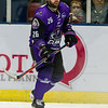 """Glasgow Clan defeat the MK Lightning 6-4 in EIHL League action  at Braehead Arena on  ,27 October 2018, Picture: Al Goold ( <a href=""""http://www.algooldphoto.com"""">http://www.algooldphoto.com</a>)"""