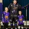 "Glasgow Clan defeat Nottingham Panthers 4-1 in their #rocktherink night  on 19 January , Picture: Al Goold ( <a href=""http://www.algooldphoto.com"">http://www.algooldphoto.com</a>)"