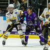 "Glasgow Clan defeat Nottingham Panthers 6-3  at Braehead Arena on  ,19 October 2018, Picture: Al Goold ( <a href=""http://www.algooldphoto.com"">http://www.algooldphoto.com</a>)"