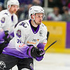 "German visitors the Fischtown Pinguins defeat the Glasgow Clan 0-3 in the season opening friendly challenge match at Braehead Arena <br /> on   ,18 August , Picture: Al Goold ( <a href=""http://www.algooldphoto.com"">http://www.algooldphoto.com</a>)"