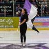 """German visitors the Fischtown Pinguins defeat the Glasgow Clan 0-3 in the season opening friendly challenge match at Braehead Arena <br /> on   ,18 August , Picture: Al Goold ( <a href=""""http://www.algooldphoto.com"""">http://www.algooldphoto.com</a>)"""