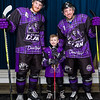 """Glasgow Clan defeat the Dundee Stars 9-2 in a dominant display on 5 January , Picture: Al Goold ( <a href=""""http://www.algooldphoto.com"""">http://www.algooldphoto.com</a>)"""