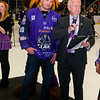 """Glasgow Clan fall to a 1-5 defeat to Dundee Stars in EIHL League action at Braehead Arena on   ,15 March , Picture: Al Goold ( <a href=""""http://www.algooldphoto.com"""">http://www.algooldphoto.com</a>)"""