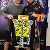 """Glasgow Clan  defeated 1-4 by Belfast Giants at Braehead Arena on  ,3 November 2018, Picture: Al Goold ( <a href=""""http://www.algooldphoto.com"""">http://www.algooldphoto.com</a>)"""