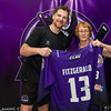 "Glasgow Clan defeated 4-5 in Overtime in the 3rd preseason game, at Braehead Arena <br /> on  25 August  2018, Picture: Al Goold ( <a href=""http://www.algooldphoto.com"">http://www.algooldphoto.com</a>)"