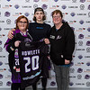 """Glasgow Clan suffer a 2-3 OT defeat to the Guildford Flames<br /> on   ,27 January , Picture: Al Goold ( <a href=""""http://www.algooldphoto.com"""">http://www.algooldphoto.com</a>)"""