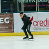 "Skate with the Clan at Braehead Arena on  ,8 November 2018, Picture: Al Goold ( <a href=""http://www.algooldphoto.com"">http://www.algooldphoto.com</a>)"