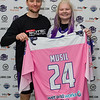 """Glasgow Clan defeat the Guildford Flames 5-3 in EIHL League action to remain 3rd in the league table, at Braehead Arena on   ,2 March , Picture: Al Goold ( <a href=""""http://www.algooldphoto.com"""">http://www.algooldphoto.com</a>)"""