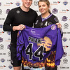 """Glasgow Clan defeat Manchester Storm 5-2 at Braehead Arena on 27 October , Picture: Al Goold ( <a href=""""http://www.algooldphoto.com"""">http://www.algooldphoto.com</a>)"""