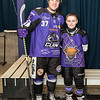 """Coventry Blaze defeat Glasgow Clan 0-2<br /> at Intu Braehead Arena on 22 February 2020.<br /> Picture: Al Goold ( <a href=""""http://www.algooldphoto.com"""">http://www.algooldphoto.com</a>)"""