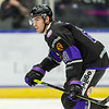 """Glasgow Clan defeat Cardiff Devils 6-3 at Braehead Arena, and remain top of the EIHL table, on 13 November , Picture: Al Goold ( <a href=""""http://www.algooldphoto.com"""">http://www.algooldphoto.com</a>)"""