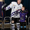 """Glasgow Clan defeat Fife Flyers 3- in their homecoming game in the Challenge Cup<br /> on   ,5 October , Picture: Al Goold ( <a href=""""http://www.algooldphoto.com"""">http://www.algooldphoto.com</a>)"""