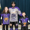 "Glasgow Clan defeat Fife Flyers 5-1 in the Hogmanay game at Intu Braehead Arena on 31 December 2019.<br /> Picture: Al Goold ( <a href=""http://www.algooldphoto.com"">http://www.algooldphoto.com</a>)"
