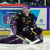 "Glasgow Clan defeat Belfast Giants 3-1 in their second game of the weekend and remain top of the EIHL, at Braehead Arena on  13 October , Picture: Al Goold ( <a href=""http://www.algooldphoto.com"">http://www.algooldphoto.com</a>)"