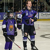 "Glasgow Clan defeated 2-5 by Belfast Giants <br /> at Intu Braehead Arena on 18 January 2020.<br /> Picture: Al Goold ( <a href=""http://www.algooldphoto.com"">http://www.algooldphoto.com</a>)"