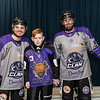 "Action from Glasgow Clan v Belfast Giants <br /> at Intu Braehead Arena on 28 December 2019.<br /> Picture: Al Goold ( <a href=""http://www.algooldphoto.com"">http://www.algooldphoto.com</a>)"