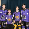 "EIHL League action from Glasgow Clan v Nottingham Panthers, as Clan fall to a 2-4 defeat at Intu Braehead Arena on 19 February 2020.<br /> Picture: Al Goold ( <a href=""http://www.algooldphoto.com"">http://www.algooldphoto.com</a>)"