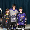 """Glasgow Clan defeated 2-3 after penalties by Dundee Stars at Intu Braehead Arena on 1 February 2020.<br /> Picture: Al Goold ( <a href=""""http://www.algooldphoto.com"""">http://www.algooldphoto.com</a>)"""