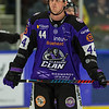 "Glasgow Clan defeatDundee Stars 3-2 at Braehead Arena on 2 November , Picture: Al Goold ( <a href=""http://www.algooldphoto.com"">http://www.algooldphoto.com</a>)"