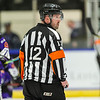 """Glasgow Clan defeatDundee Stars 3-2 at Braehead Arena on 2 November , Picture: Al Goold ( <a href=""""http://www.algooldphoto.com"""">http://www.algooldphoto.com</a>)"""