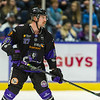"""Glasgow Clan defeat Sheffield Steelers 8-5 in a 13 goal thriller at Intu Braehead Arena on 17 November 2019.<br /> Picture: Al Goold ( <a href=""""http://www.algooldphoto.com"""">http://www.algooldphoto.com</a>)"""