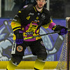 """Glasgow Clan defeat Manchester Storm 3-2 in EIHL League action at Intu Braehead Arena on 8 February 2020.<br /> Picture: Al Goold ( <a href=""""http://www.algooldphoto.com"""">http://www.algooldphoto.com</a>)"""