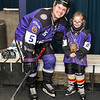 """EIHL league action from Glasgow Clan v Manchester Storm at Intu Braehead Arena on 28 February 2020.<br /> Picture: Al Goold ( <a href=""""http://www.algooldphoto.com"""">http://www.algooldphoto.com</a>)"""