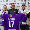 "2019 Intu Cup Jersey Auction held by Glasgow on 25th August 2019clan Picture: Al Goold ( <a href=""http://www.algooldphoto.com"">http://www.algooldphoto.com</a>)"