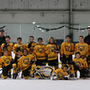 Fri-South-115-SquirtA-Bears-JrGulls2IMG_2017