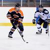 Hockey SB vs  BR (6 of 231)