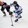 Hockey SB vs  BR (15 of 231)