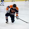 Hockey SB vs  BR (2 of 231)