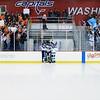 Hockey SB vs  BR (1 of 231)