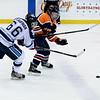 Hockey SB vs  BR (19 of 231)