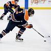 Hockey SB vs  BR (14 of 231)