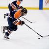 Hockey SB vs  BR (13 of 231)