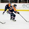 Hockey SB vs  BR (3 of 231)