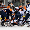 Hockey SB vs  BR (9 of 231)