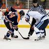 Hockey SB vs  BR (11 of 231)
