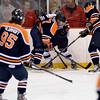 Hockey SB vs  BR (5 of 231)