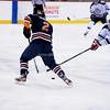 Hockey SB vs  BR (4 of 231)