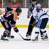 Hockey SB vs  BR (10 of 231)